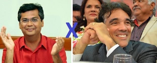 FLÁVIO-DINO LOBAO