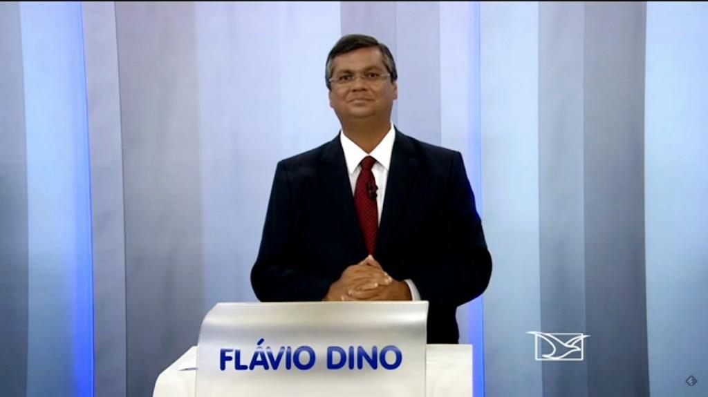 mirante_flavio
