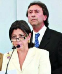 Ricardo-e-Roseana-255x300