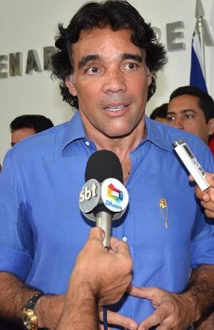 Edinho-Lobão-51-e1401303656370