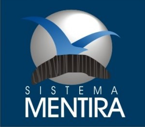 SISTEMA-MENTIRA