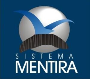SISTEMA-MENTIRA-300x263