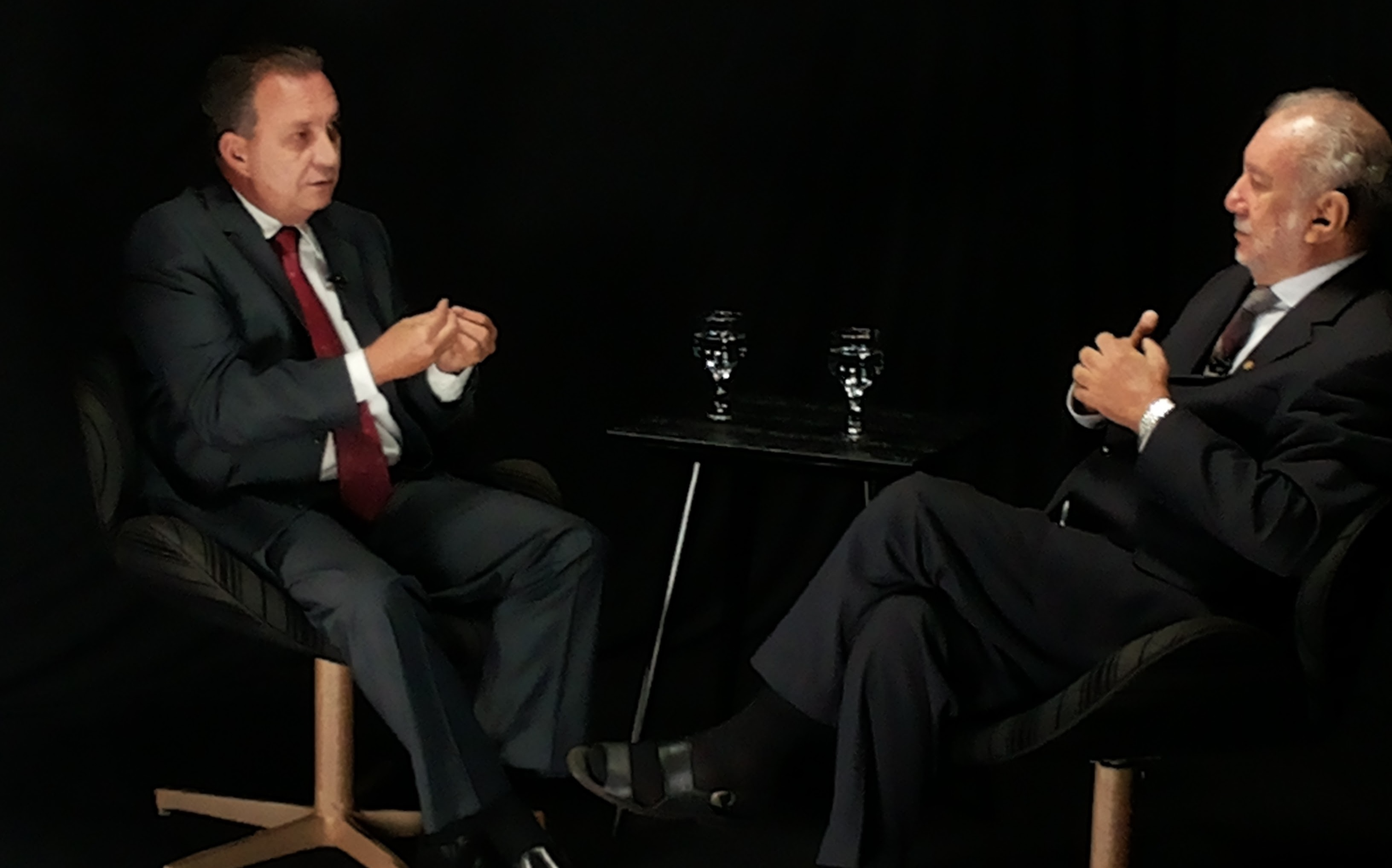 Luis Fernando_Entrevista_Guará (2)