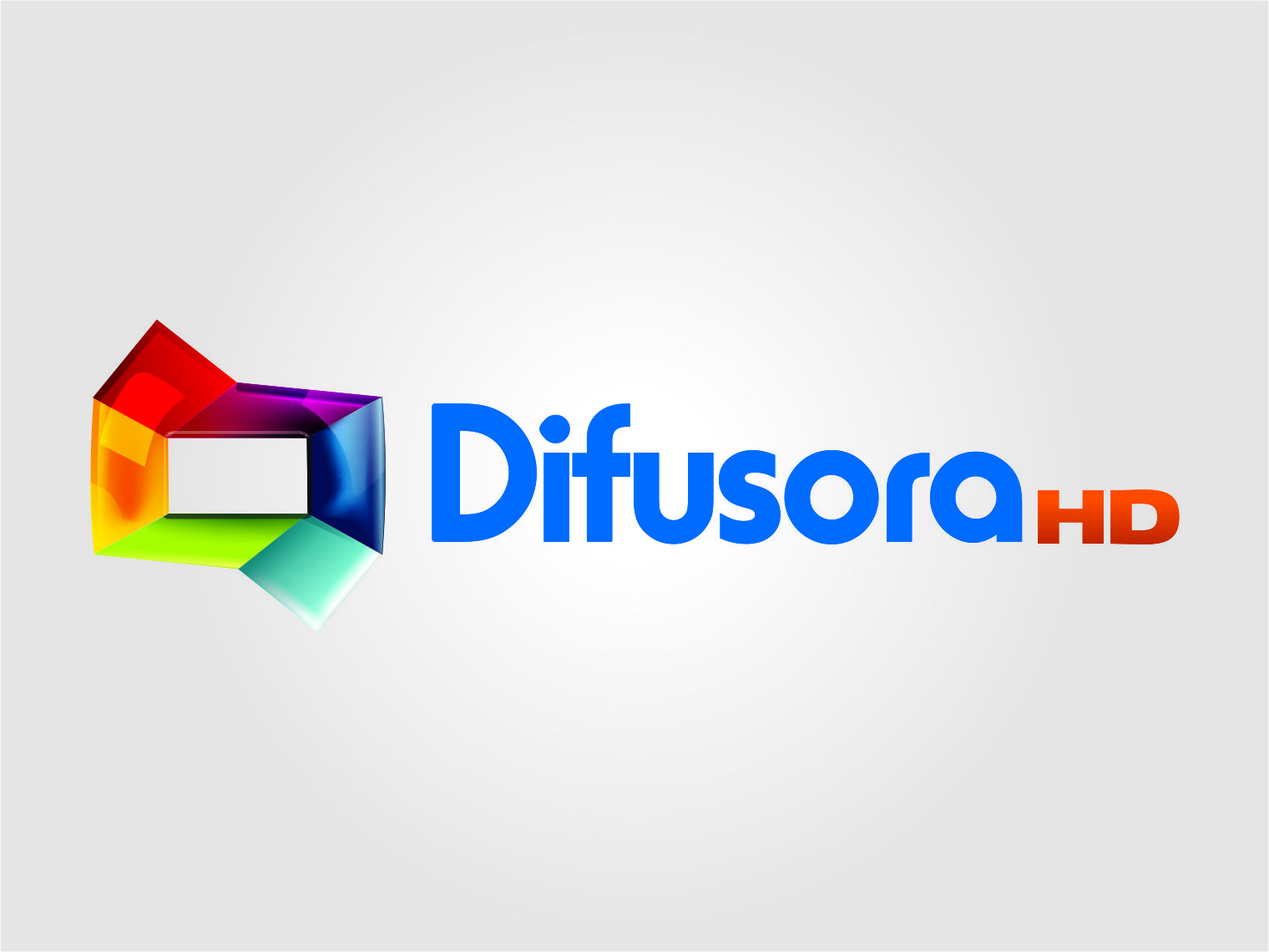 logo_difusora_hd