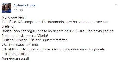 debate-12