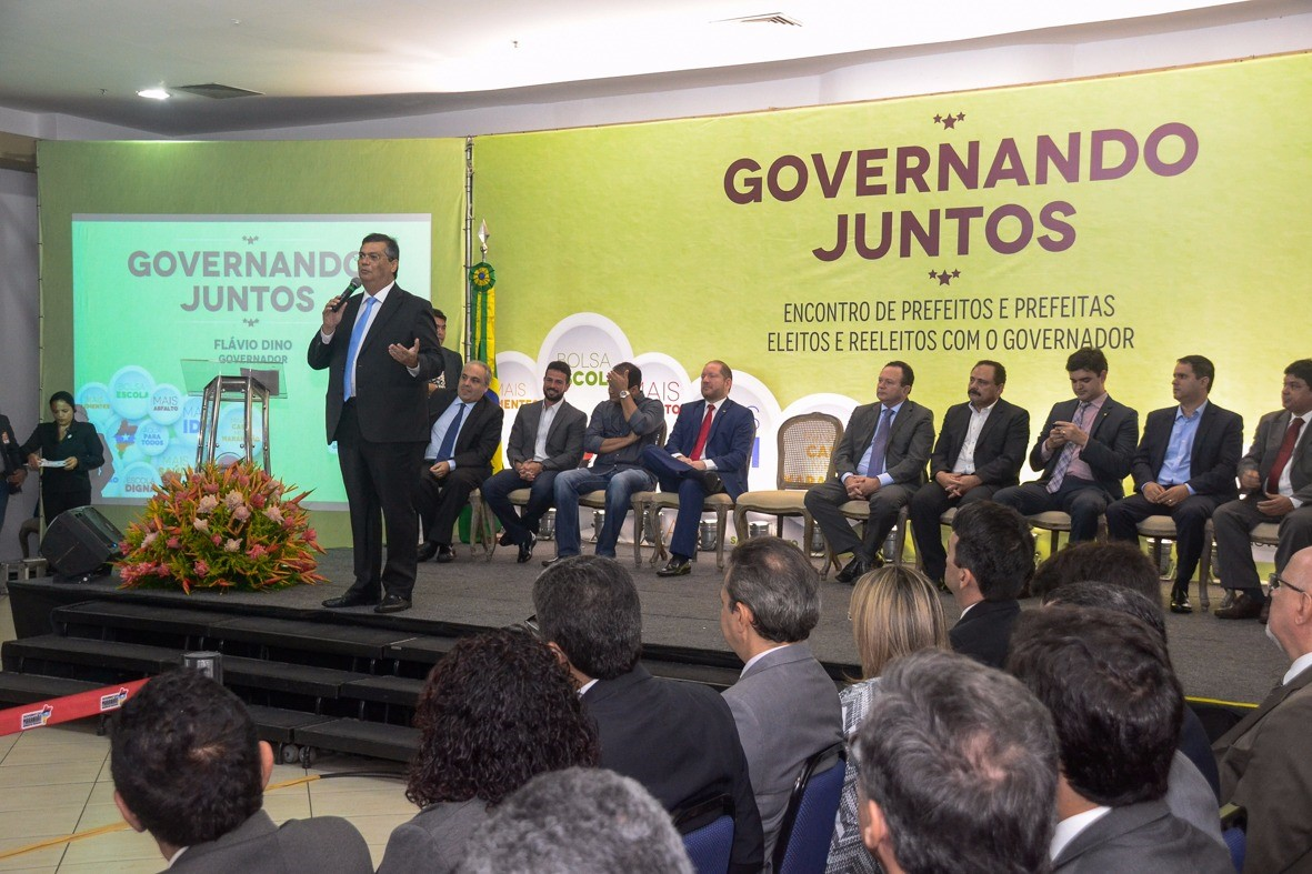thumbnail_foto_karlosgeromy-governando-juntos-encontro-de-prefeitos-eleitos-e-reeleitos-6