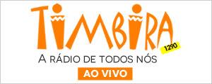 Rádio Timbira