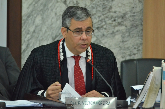 m 06112017 0817 - TJ/MA condena ex-prefeito de Jenipapo dos Vieiras a devolver mais de 200 mil reais - minuto barra