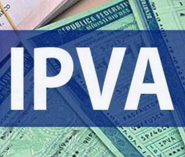 Resultado de imagem para Saiba como consultar o valor do IPVA 2019 e a data de vencimento