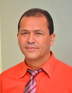 Jonny Figueiredo